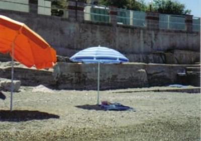 Casa Vacanze Villa Mare